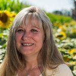 Karen Santavenere, Manager