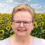 Colleen Loader, Senior Recruiter